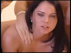 Порно на кухне