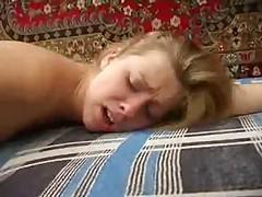 Русское домашнее видео