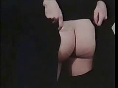 Isporchennye monashki