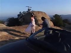 Hardkor seks na svad'be