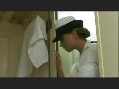 На французском флоте
