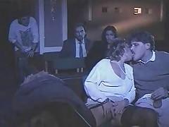 Далила - фильм для взрослых