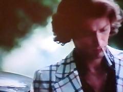 Francuzskoe vintazhnoe porno 1974 goda