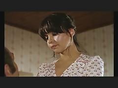 Nagota v klassicheskom francuzskom porno