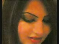 Seksual'nyj arab i ego ozornoj chlen