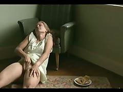 Нарезка оргазмов. Мастурбация, сексигрушки, факмашины