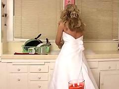 Невеста не откажет
