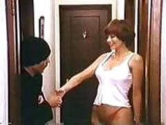 Классические порно фильмы