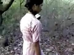 Порно Индия