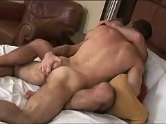 Гейское Порно