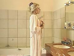 Секс С Медсестрой