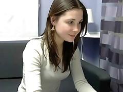 Эротика Видео