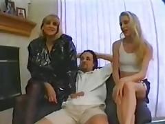 Онлайн секс